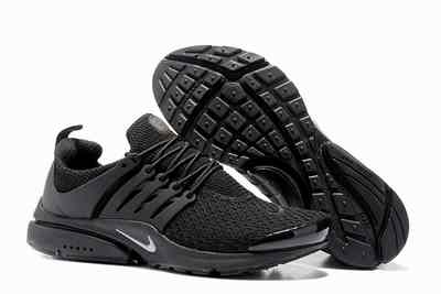 huge selection of 68e75 360ff nike air presto ultra flyknit noir homme rose clair