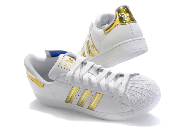 adidas superstar 35 pas cher Off 65% - www.bashhguidelines.org