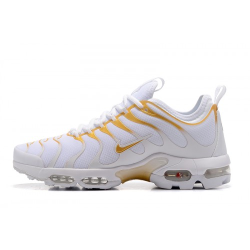 air max tn requin blanche