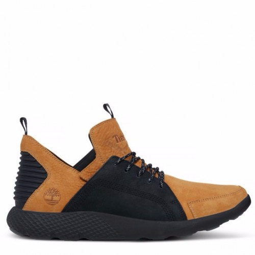 0c5cf1b53be timberland pas cher homme